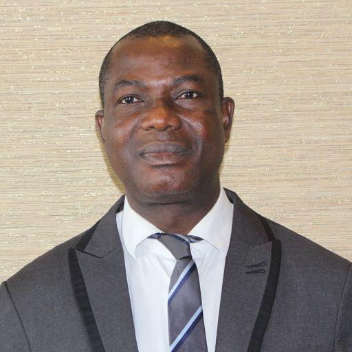 Thomas Adepoju